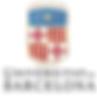 medicina-funcional-dralorenagaviria-logo
