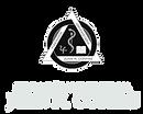logo-corpas-nutrición-y-salud-dra-lorena