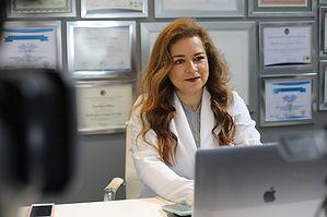 Medicina Funcional-Dra Lorena Gaviria en Consulta virtual 1.jpg