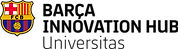 logo-barca-02x107.png