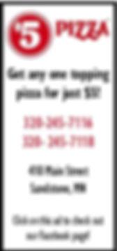 $5 pizza web ad_edited.jpg
