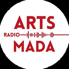 logo rouge fond blanc.png
