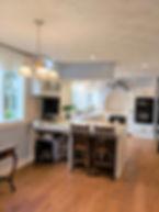Kitchen main b lt.jpg