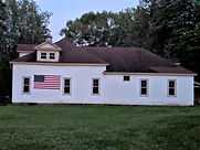 Carriage house road side.jpg