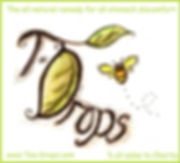 Teadrop logo online.jpg
