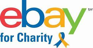 New eBay Charity