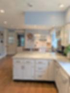 Kitchen main lt.jpg
