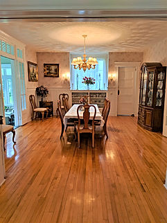 Dining room lt.jpg