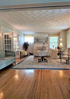 living room b lt.jpg