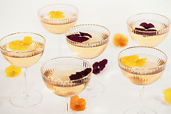 champagne coupes addon.jpg