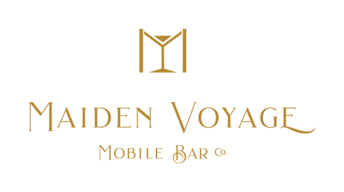 Maiden-Voyage-Mobile-Bar-Co_logotype-pri