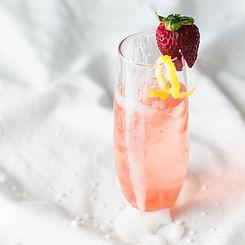strawberry mimosa_3.jpg