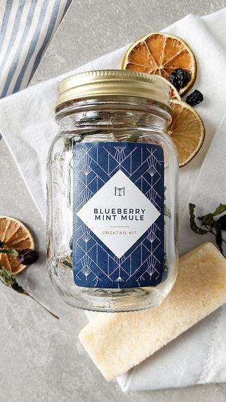 blueberry mule_5.jpg