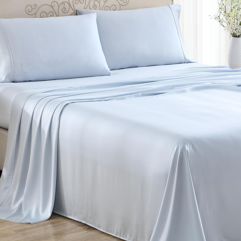 Kohl's sheets Blue_crop