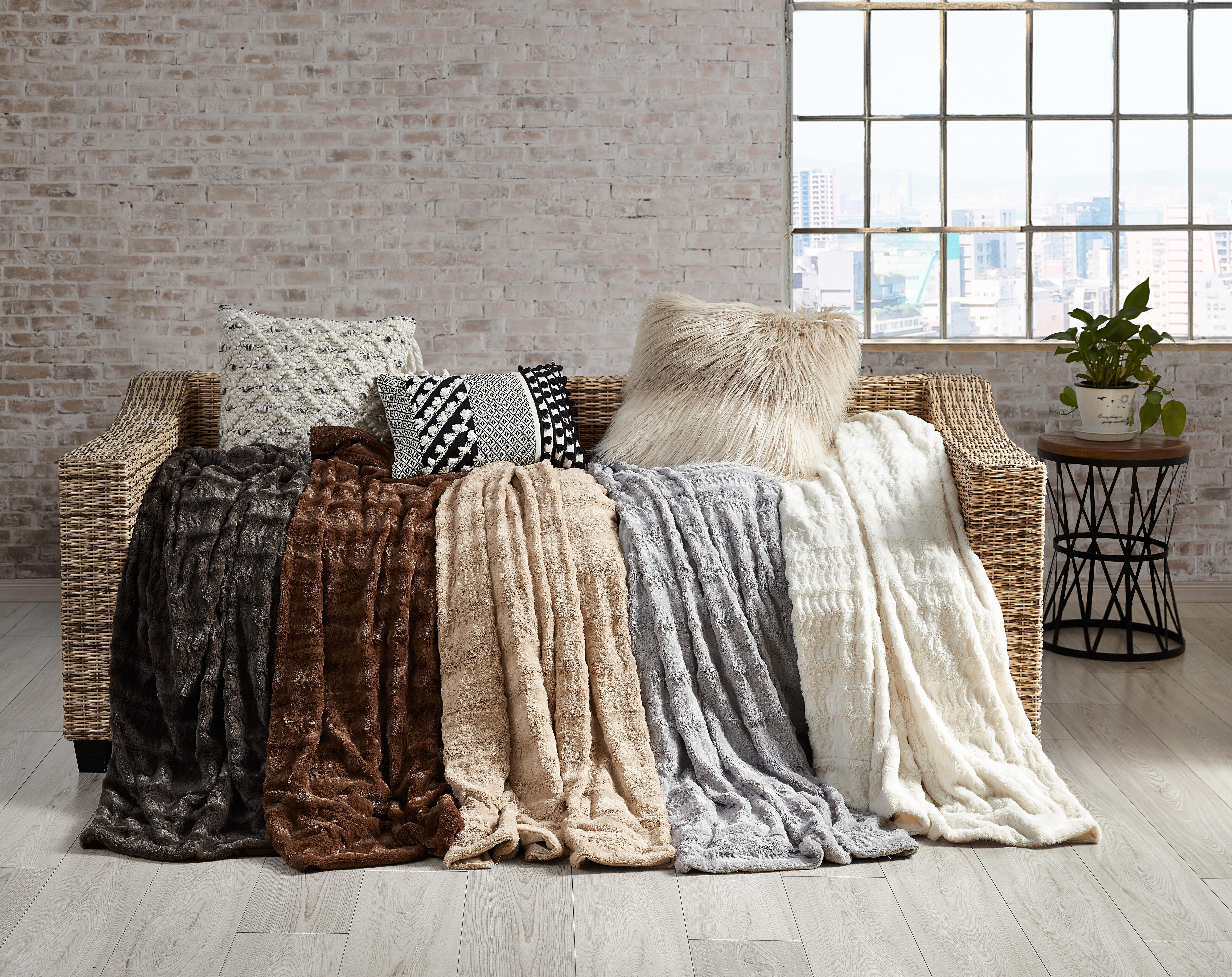 Blanket-group