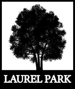 LaurelPark LOGO.jpg