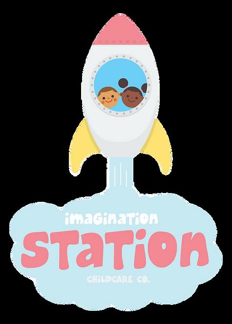 Imagination_Station.png