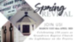 Spring Revival Banner FB.jpg