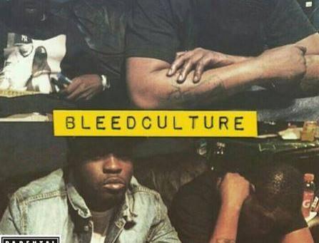 "#IndieSongOfTheWeek: ""Lo On The Scene"" (Remix) By BleedCulture Featuring Jadakiss"