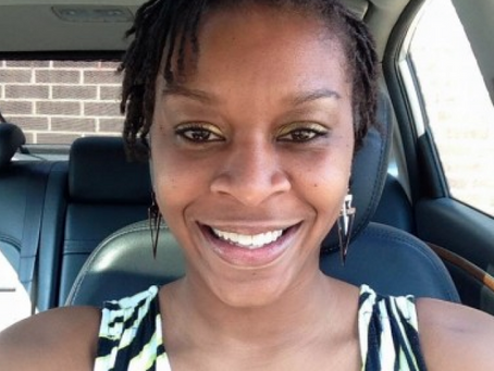 Outrage Grows After Death of Sandra Bland in Texas Jail.