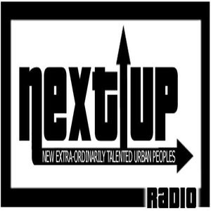 #WhosNext?: New Episode of N.EX.T.U.P. RADIO: BK Rapper Nino Khayyam drops by to discuss his latest