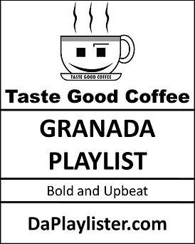 Granada Playlist.jpg