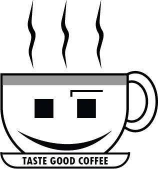 Taste Good Coffee & DaPlaylister Network Announce Brand Partnership!