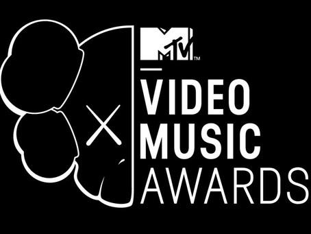 Twitter & Facebook predict winners of the MTV Video Music Awards: Fetty Wap, Nicki Minaj, Taylor
