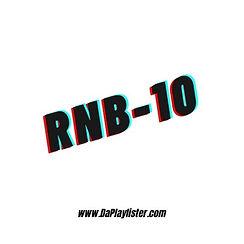 RnB-10.jpg