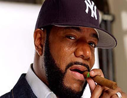Legendary Radio & TV Host  Ed Lover named VP of Hip Hop TV