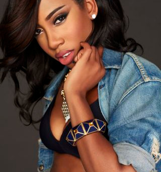 """#NewMusic: """"Don't (Remix) By Sevyn Streeter"""