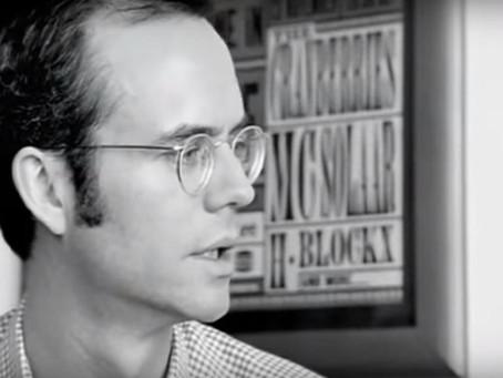 Co-Creator of 'Yo! MTV Raps'  Peter Dougherty Dies at 59