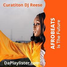 DJ Reese  Afrobeat is the future.jpg
