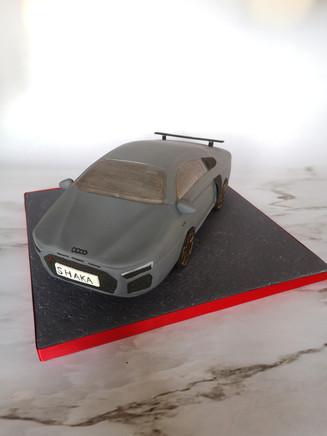 Audi R8 Cake.jpg