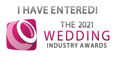 weddingawards_badges_entered_3b.jpg