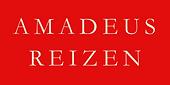 Logo Amadeus Reizen.png