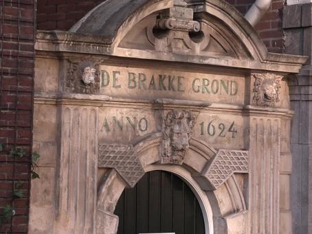 Culturele evenementen, kunst en cultuur, klassieke muziek, Peter de Grote in Amsterdam
