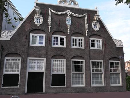 Culturele evenementen, kunst en cultuur, klassieke muziek - Het huis van Peter de Grote in A'dam
