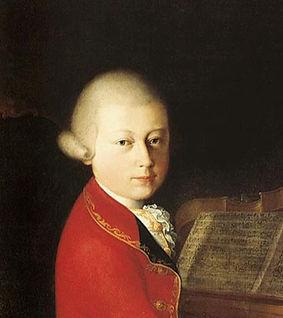 Mozart-in-Italie---VeronadallaRosa%20Bur