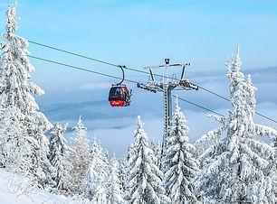 Ski - Bureau Amadeus - Reizen - Cultuur