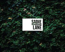 sadie lane pic.jpg