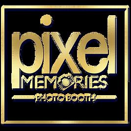 PixelMemoriesLogoShaddow_Gold_2018.png