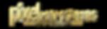 PixelMemories_ALT_GOLD Logo_02_2018.png