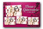 Quince-1-1.jpg