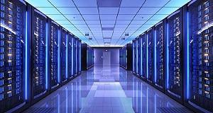Você sabe o que é e como funciona um data center?