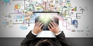 Gerente de Projetos: Saiba quais são os conflitos de desenvolvimento de um projeto, e como solucioná