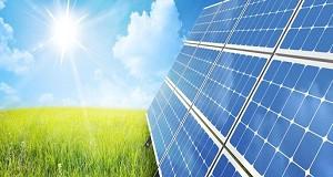 Como instalar um sistema de energia solar.