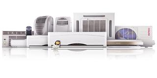 Você sabe como especificar o equipamento de Ar condicionado corretamente?