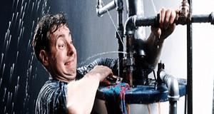 17 falhas comuns em instalações hidráulicas
