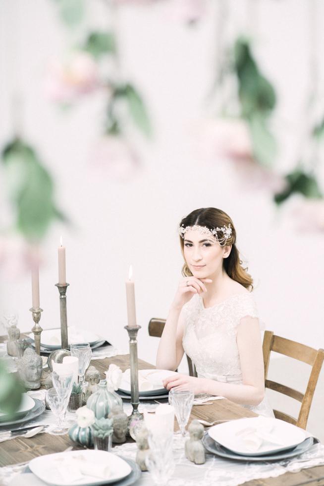 heike_moellers_ibiza_wedding_photography_inspiration_5122